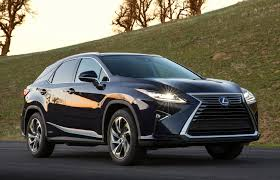 harrier lexus interior comparison lexus rx 450h base 2015 vs toyota harrier 2015
