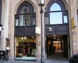 designer second where to buy munich designer clothes and shoes