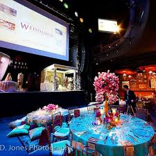 wedding rentals houston the top linen rentals houston tablecloths