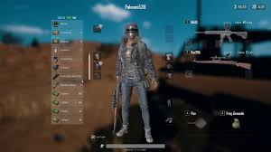 pubg 1 man squad pubg 1 man squad winner youtube
