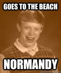 Badluck Brian Meme - official bad luck brian thread best meme ever made lulz