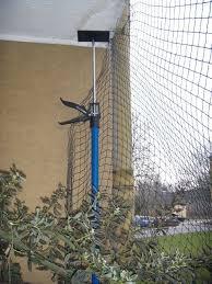 balkon katzensicher machen balkon katzen sicher machen