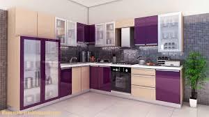 home interior design ideas india vdomisad info vdomisad info