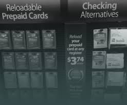 prepaid cards for direct deposit and prepaid cards for tax refunds