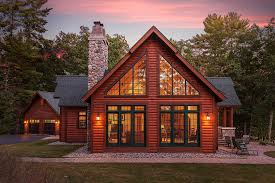 Lake Home Interiors Lake Home Pictures Lake Home Interiors Entrancing Design Ideas