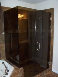 frameless glass shower doors online glass shower doors frameless