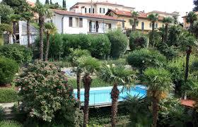 welcome hotel excelsior splendide bellagio como lake italy
