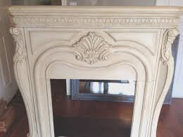 fireplace big lots fake fireplace decoration idea luxury classy