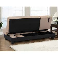 castro convertible sleeper sofa 27 best convertible sofa images on pinterest sofa beds