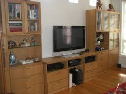 home theater shelving home theater