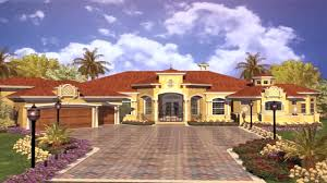 italian style homes prissy design italianate house plans at dream