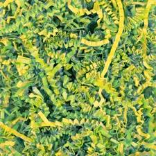 green paper easter grass 111 best baby shower ideas images on deere baby
