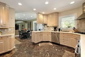 lighting ideas kitchen kitchen light charming light brown kitchen cabinets ideas light