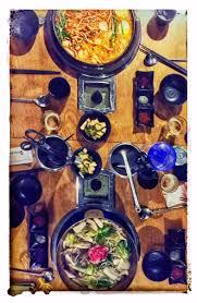 cuisine am ag en u ritam banerjee on couldn t asked 4 a better