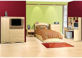 two tone room paint u2013 alternatux com