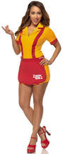 spirit halloween costumes for womens 78 best funny halloween costumes images on pinterest