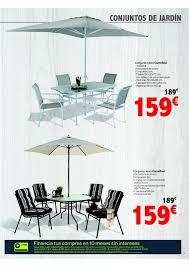 muebles de jardin carrefour carrefour garden furniture catalog may 2017 safita cc
