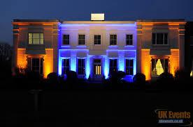 Home Design Events Uk outdoor tree lights uk idea home design