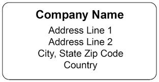 label design templates png large mailing label template shipping label templates download