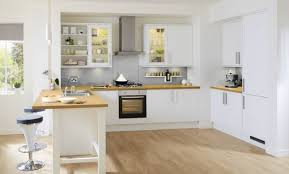 plan de travail avec rangement cuisine castorama plan de cuisine excellent cuisine plan travail cuisine