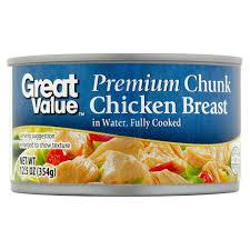poultry walmart com