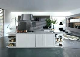 cuisine de qualité cuisine de bonne qualite cuisine de qualite cuisine cuisine cuisine