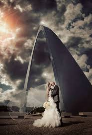 st louis photographers st louis arch salvatore cincotta photography posing ideas