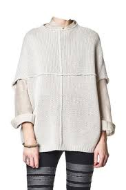 cato sweaters 536 best jesus superstar images on jesus