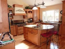 kitchen island dimensions with seating best kitchen island with