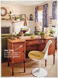 Home Remodeling Design March 2014 by Lauren Liess Pure Style Home Via Better Homes U0026 Gardens U0027 March