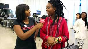 hairshow magazine sheen magazine chats with brandy norwood 2016 bronner brother s