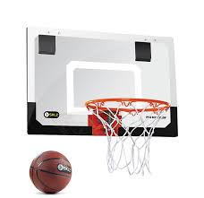 indoor basketball hoop for kids in need of basketball goal recs