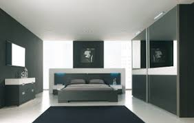 chambre chinoise chambre chinoise amazing home ideas freetattoosdesign us