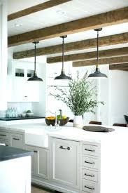 kitchen island pendant lighting ideas island lighting ideas pizzle me