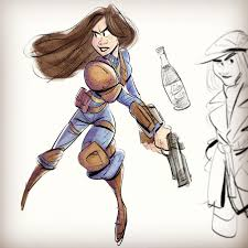 626 best cartoon illustration images on pinterest draw cartoon