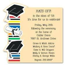 graduation cap invitations luxury email invitations graduation party and graduation cap