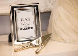 Wedding Planner Houston Pop Up Weddings U0026 Elopement Celebrations Houston Wedding Planner