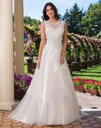 brautkleider lã neburg new bridal gown available at ella park bridal newburgh in
