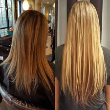 salons that do hair extensions 43 best it s what we do extensions images on