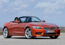 bmw open car price in india convertible cars that you can buy in india