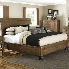 King Size Headboard And Footboard Metal Bed Frame And Full Size Headboard And Footboard Sets With