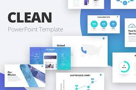 Professional Microsoft Powerpoint Templates Free Powerpoint Free Power Point