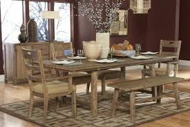 pretty dining rooms dining enchanting dining table centerpieces for dining room