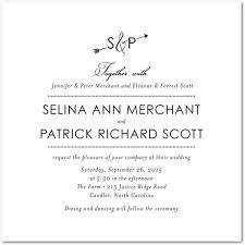 wedding invitations etiquette ask etta joint hosting etiquette wedding paper divas wedding