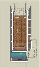 sle house floor plans church ale house and restaurant a from the owners of