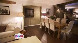 photo salon salle a manger aménagement décoration salon salle à manger peinture