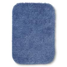 Room Essentials Bath Rug Essentials Bath Mat Home Design Health Support Us
