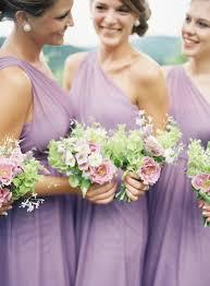rustic purple bridesmaid dresses