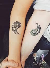 download simple yin yang tattoo designs danielhuscroft com