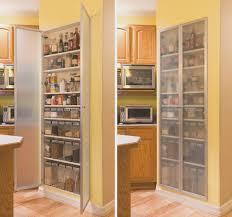 kitchen storage furniture ikea kitchen storage furniture ikea paleovelo com